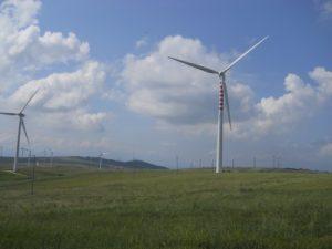 Energieanbieterwechsel